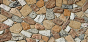 home-stenen